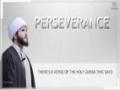 Advice for When You\\'re Feeling Weak in Faith | Sheikh Hamza Sodagar | English