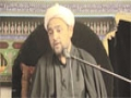 [01] - Does Allah loves us - H.I Molana Baig - English