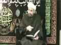 Lecture 3 | Spiritual Upbringing of Children | Shaikh Farrokh Sekaleshfar - English
