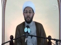 [2] The Quran Between Translation and Tafsir   Shk. Amin Rastani   Ramadan1436 2015 English