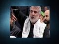 O Leader, Please Don\\\'t Talk About Leaving | Farsi sub English