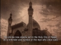 Najaf: the Holy City   When He Calls   pt.2/8   English