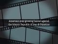 [MUST WATCH] America\\\'s ever-growing hatred towards IRAN & PALESTINE | Farsi & English