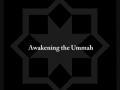 The month of Repentance - Ramadan - English