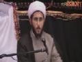 Ramadan - The Month of Mercy - Sh. Hamza Sodagar - English